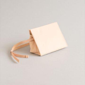 Picture of Casual Handbag
