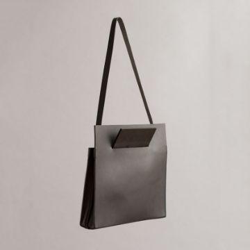 Picture of Classic Handbag