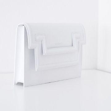 Picture of Designer Handbag