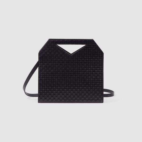 Picture of Fashionable Handbag