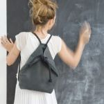 Picture of Modern Backpack - Grouped