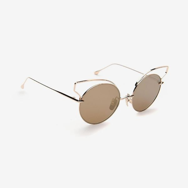 Picture of Classic Retro Sunglasses