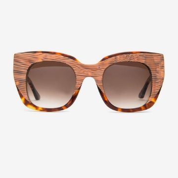 Picture of Designer Retro Sunglasses