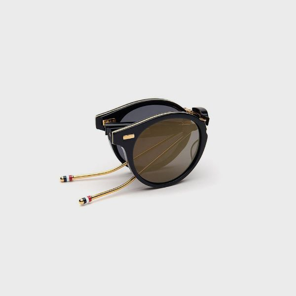 Picture of Fashion Retro Sunglasses