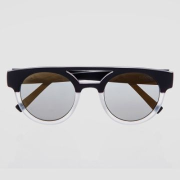 Picture of Urban Retro Sunglasses