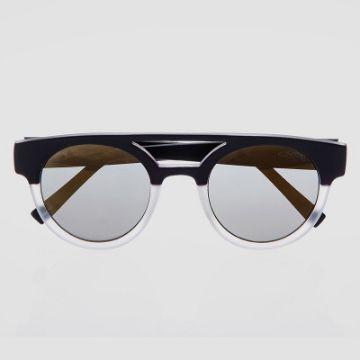Picture of Urban Retro Sunglasses