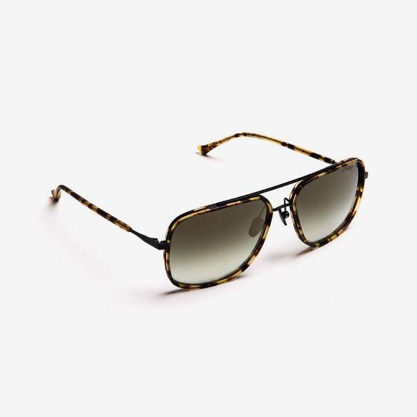 Picture of Classic Square Sunglasses