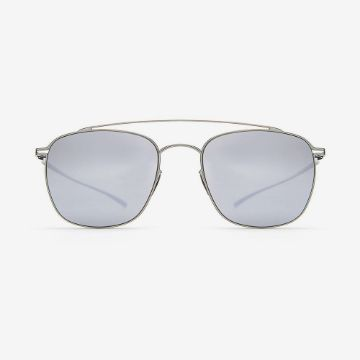 Picture of Stylish Square Sunglasses
