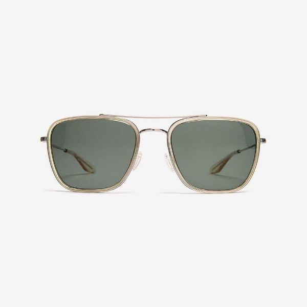Picture of Urban Square Sunglasses