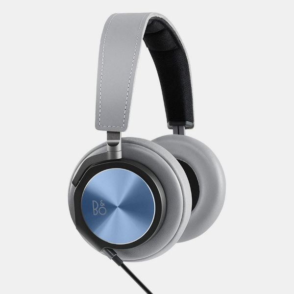 Picture of Beeats Headphones