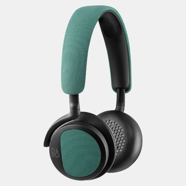 Picture of Fashion Headphones