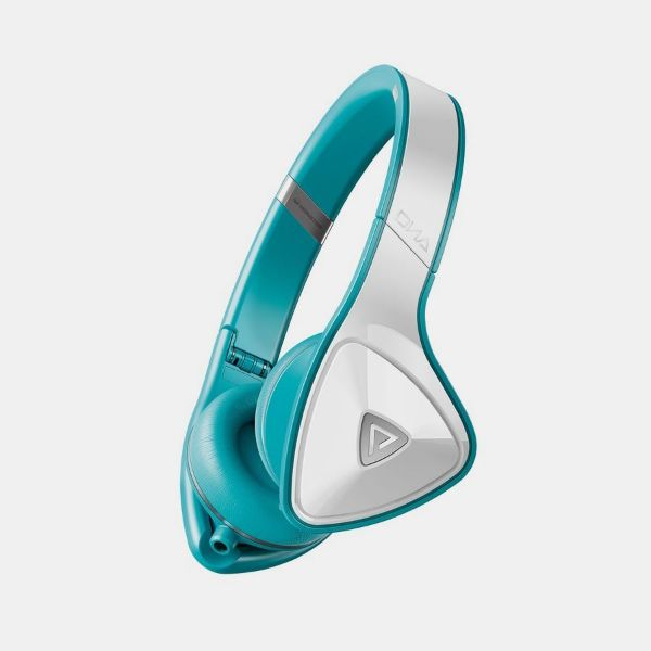 Picture of Music Headphones