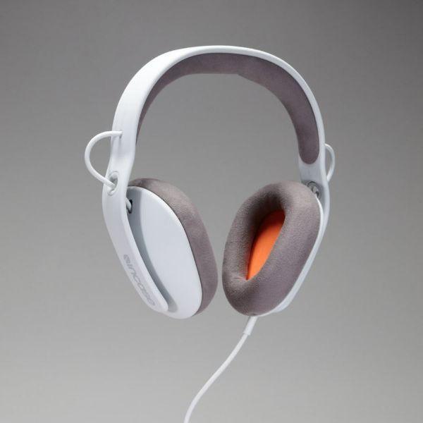 Picture of Street Headphones