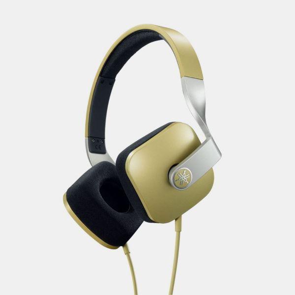 Picture of Universal Headphones
