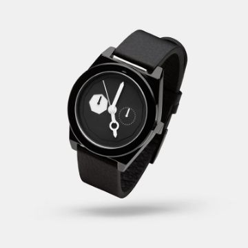 Picture of Modern Watch