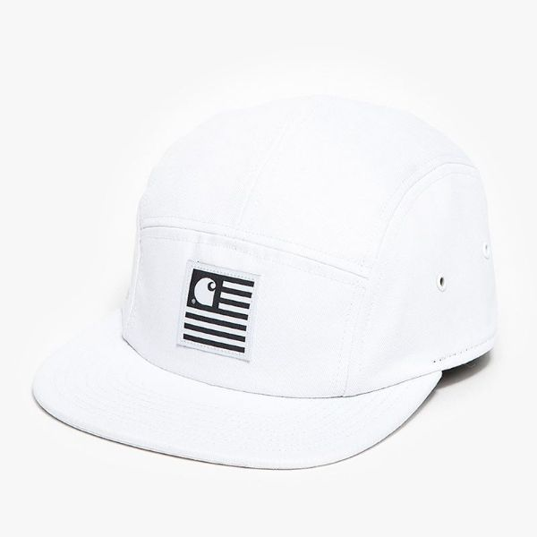 Picture of Cosmopolitan Hat