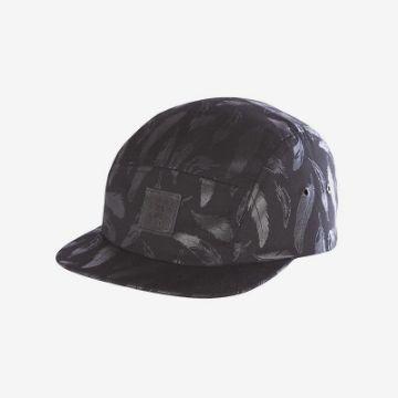 Picture of Designer Hat