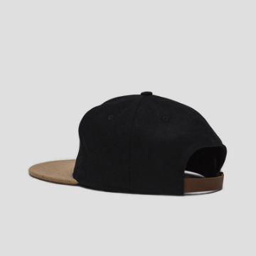 Picture of Everyday Hat