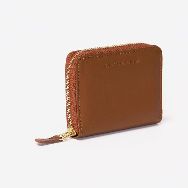 Picture of Accessory Wallet