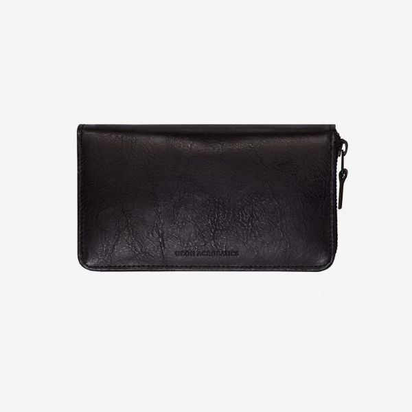 Picture of Casual Wallet