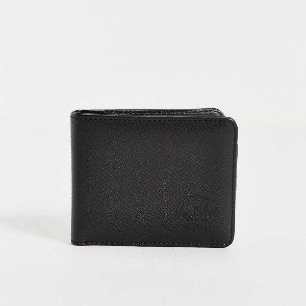 Picture of Fashion Wallet