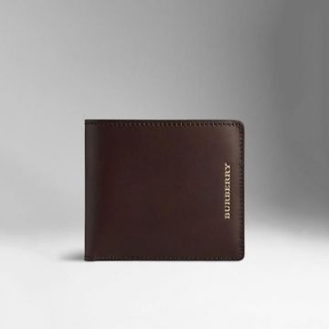 Picture of Stylish Wallet
