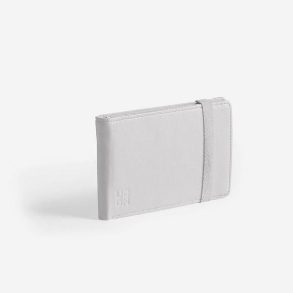 Picture of Trendy Wallet