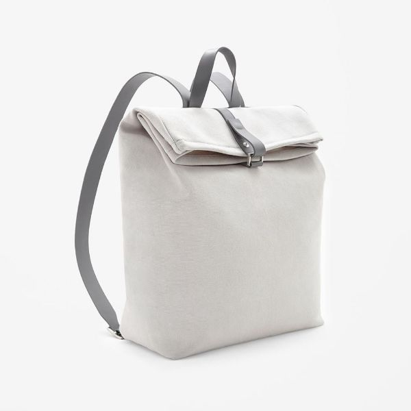 Picture of Classic Textile backpack
