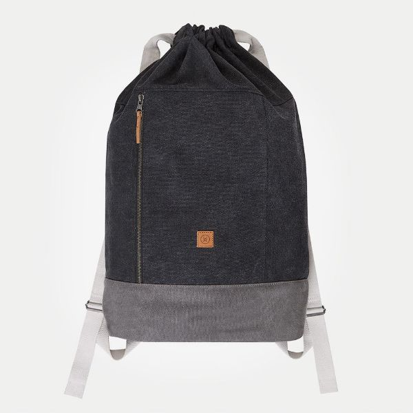 Picture of Modern Textile backpack