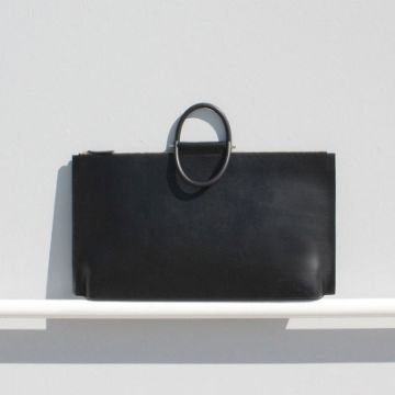 Picture of Stylish Handbag
