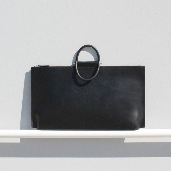 Picture of Stylish Handbag