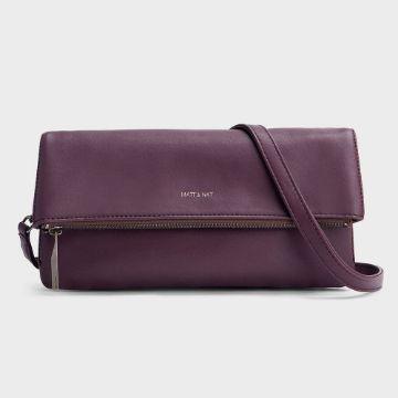 Picture of Urban Handbag