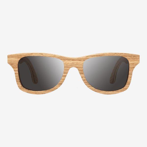 Picture of Cosmopolitan Square Sunglasses