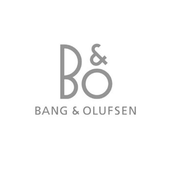 Picture for manufacturer Bang & Olufsen